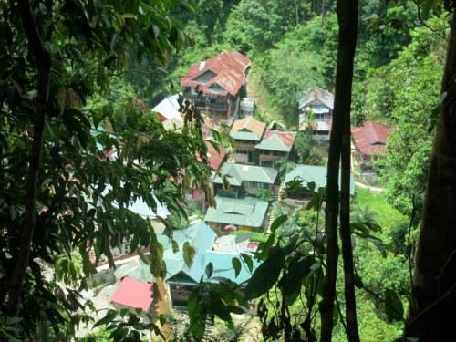 Bukit Lawang 04