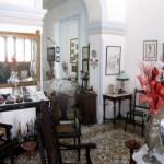 Booking.com is the Big Cuba Hotel News, Not Starwood