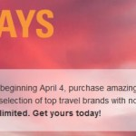 Daily Getaways Returns: Your Chance to Buy Points That Will Devalue and Packages With Restrictions