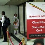 Guide to Ethiopian Airline Transit and Transit Hotels