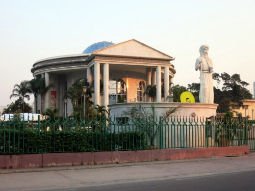 Brazzaville 03