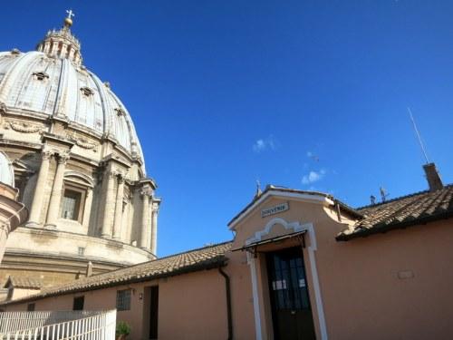 Vatican 04