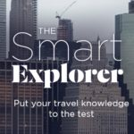 Accor Smart Explorer Daily Game to Win 10,000 Points and More