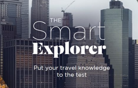 accor-smart-explorer