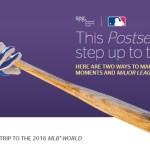 SPG 100k Starpoints / World Series Game 1 Contest