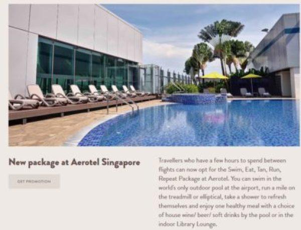 aerotel-singapore-package