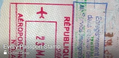 every-passport-stamp