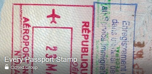 every-passport-stamp