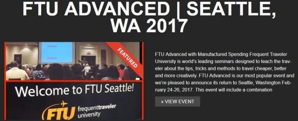 ftu-advanced-seattle-2017