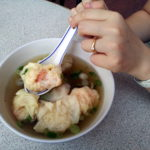 Shhh…NYT Frugal Traveler Didn't Find Our Favorite Toronto Chinese Restaurants. Here They Are.