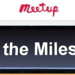 NY Double Meetups: Miles 10/30, Countries 11/1, Both Collectors