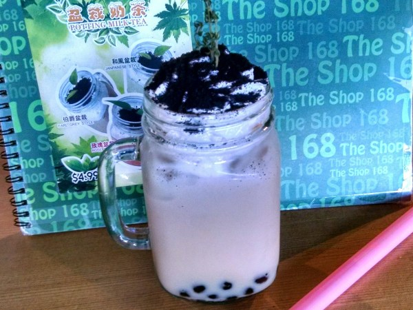 tea-shop-168-milk-tea