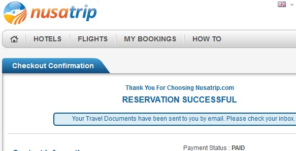 nusatrip-reservation-successful-1