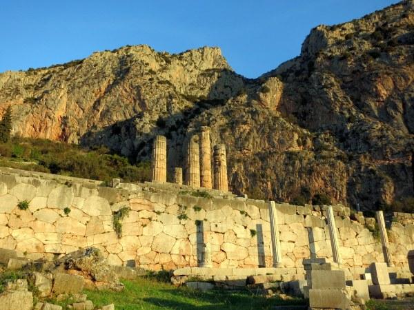 ancient-delphi