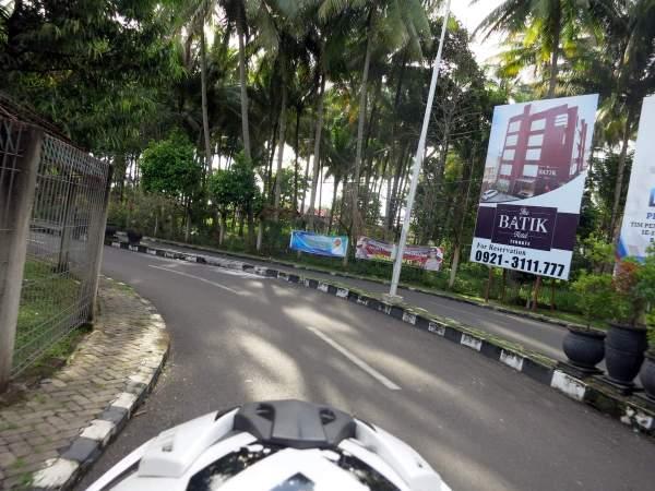ternate-motorcycle