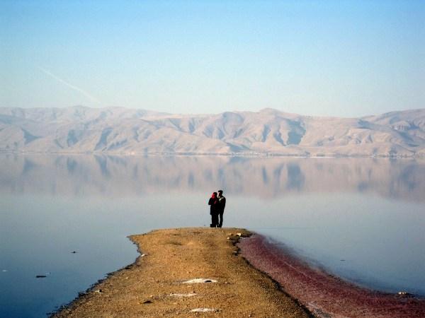 People of Iran