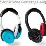 Stack Discounts on Wallet-Friendly Noise Cancelling Headphones