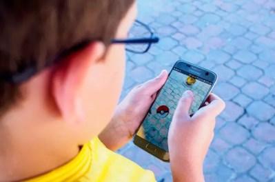 Best Pokemon Go Tips, Tricks & Hacks 2016