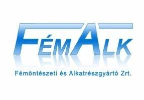 femalk