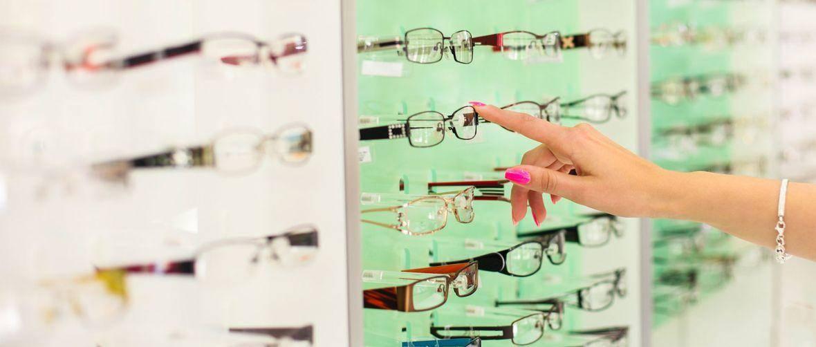 szemüvegkeret