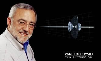 Varilux Physio