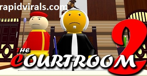 MAKE JOKE OF MJO THE COURTROOM FUNNY PART 2