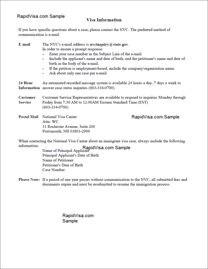 Job Lication Resume Template Employment Cover Letter Exle Write Touchs In 23 Remarkable