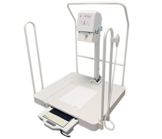 Podiatrist digital x-ray equipment, podiatrist DR x-ray equipment