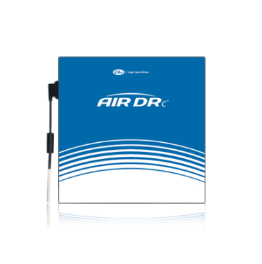 airdrc-Digital X-Ray Detector