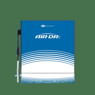 airdrc-Digital X-Ray Detector