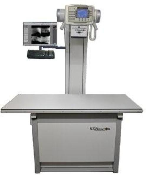 Veterinarian x-ray equipment, veterinarian x-ray equipment for sale, digital veterinarian x-ray equipment, digital veterinarian x-ray equipment for sale, veterinary x-ray equipment, veterinary x-ray equipment for sale, digital veterinary x-ray equipment, digital veterinary x-ray equipment for sale.