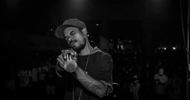 Ramonzin lança o primeiro clipe em parceria com a Universal Music