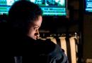 Death Note, Netflix e o racismo cultura pop