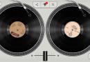 Google lança doodle em homenagem ao 44° aniversário do nascimento do hip-hop