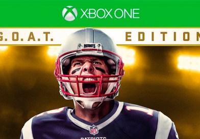 Ouça a trilha sonora dos jogos Madden NFL 18 e NBA Live 18