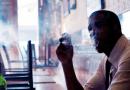 American Gangster: Dez anos de um grande disco de Jay-Z
