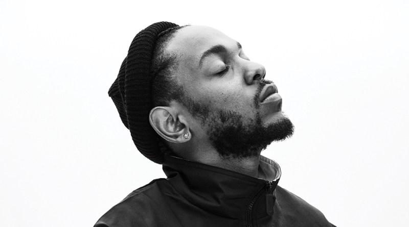 Profanando Deuses: Sobre o Complexo de Idolatria na Cultura Hip-Hop