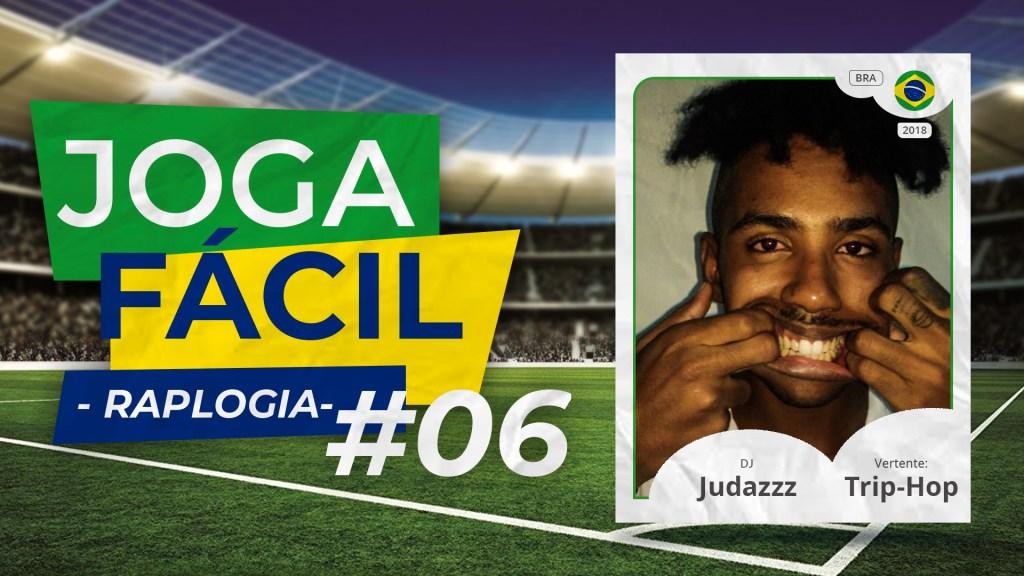 DJ Judazzz