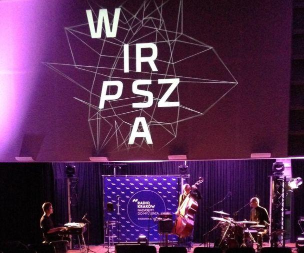 Jazzformance