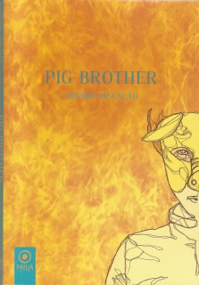 pig-brother