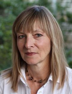 Karin C Davidson