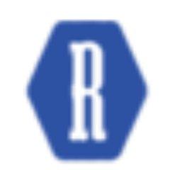 Rapp-Bros-Pallet-Logo