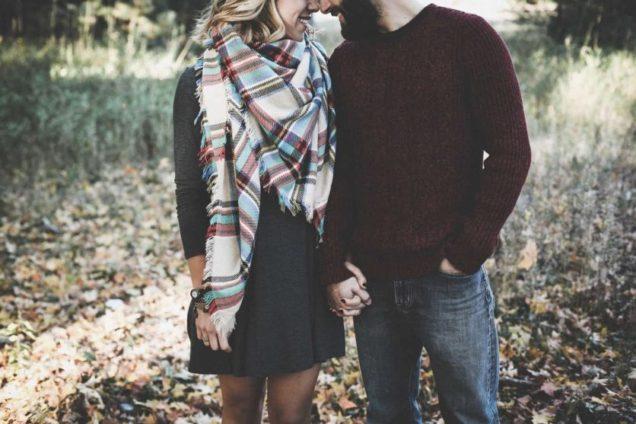 crisi-di-coppia-rapporto-di-coppia-complicità-insieme-amore-passione