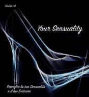 rapporto-di-coppia-crisi-di-coppia-your-sensuality-manuale-erotico-problemi-di-coppia-rapporto-di-coppia