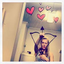 Cupido, amore