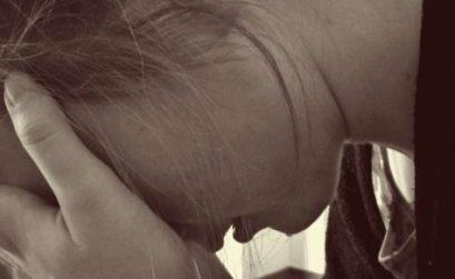 soffrire-per amore-piangere-crisi-di-coppia-lasciarsi-rapporto-di-coppia-crisi-di-coppia