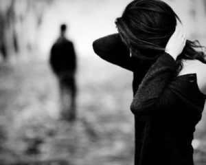 Superare-il-dolore-quando-si-viene-lasciati