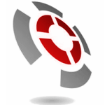 icone-reticule-RM