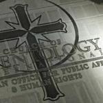10 ans après, ma thèse sur la Scientologie est confirmée par la Cour d'appel de Paris