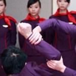 Accès de fureur dans les avions civils – Quel système d'auto-défense pour les membres d'équipage ? – 3ème partie